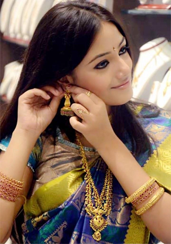 pallabi ghosh telgu actress ashenoctis