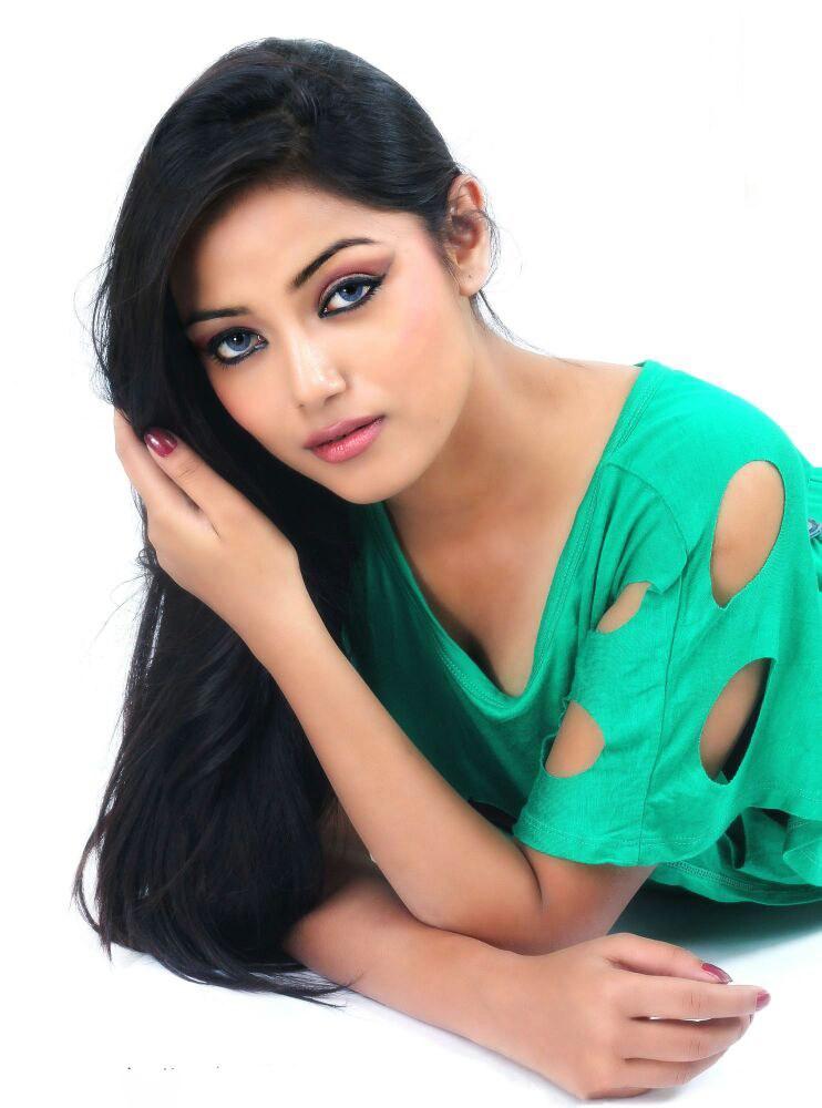 Pallabi actress