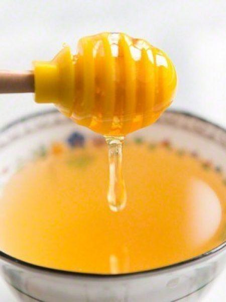 honey-lemon-tea-a-800-dm-600x399-1