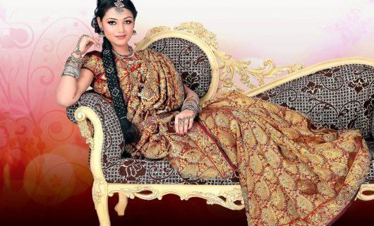 pallabi ghosh actress ashish sharma