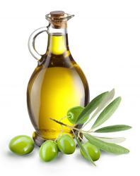 extra virgin olive oil 250x250 1